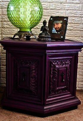 Shabby Chic Furniture Ocala Fl Most Home Decor Ideas Target And Home Decor And Furniture Stores Near Me O Purple Furniture Redo Furniture Shabby Chic Furniture