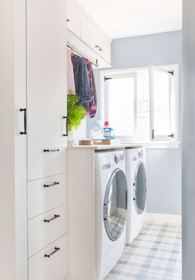 California Closets Laundry Rooms Yahoo Search Results Laundry