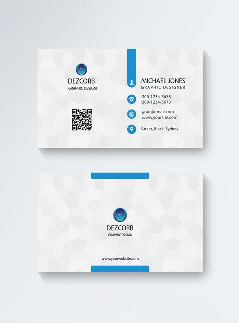 Category : Business card File size : 3.4 MB File format : PSD Software : Photoshop CC #visitingcard #visitingcards #visitingcarddesign #businesscards #BusinessCard #businesscarddesign #businesscardsdesign #Businesscardholder #businesscardmurah #businesscardmalaysia #businesscardlogo #BUSINESSCARDDESIGNS #businesscardprinting #businesscardtemplate #BusinessCardsPH #businesscardswag #businesscardmockup #businesscardadesign #businesscardtheme #businesscardmurahmalaysia #businesscardsinjamaica