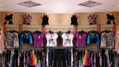 33c48bf6c3a1 Стоковые склады – когда начинается сезон - Stock House - Купить сток оптом  в Киеве, Украина, мужская, женская и детская стоковая одежда из Европы оптом .