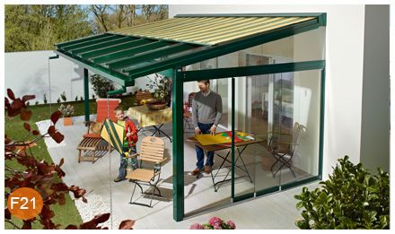Retractable Awnings Patio Awnings Manual And Absoluteawnings Com Atlanta Motorized Available Patio Awning Retractable Awning Patio Patio
