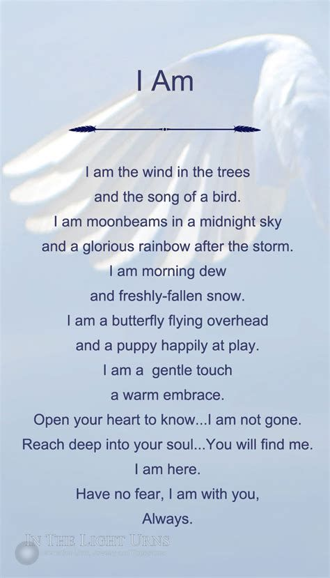 Footprints Prayer Cowgirl Quotes. QuotesGram