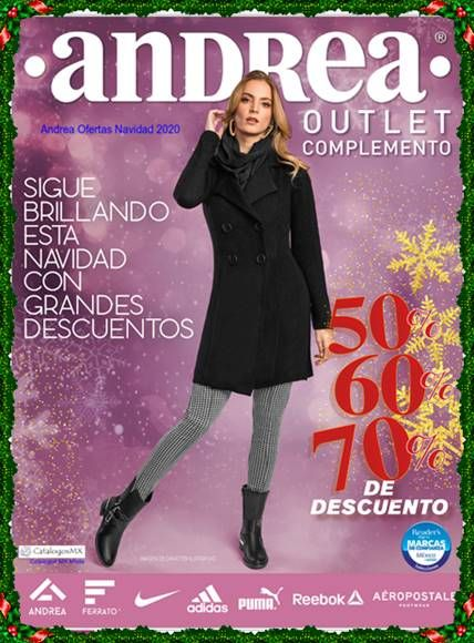 Folleto Virtual Andrea Outlet Mayo 2021 168 Pags Catalogos Andrea Catalogos De Ropa Catalogo De Zapatos Andrea