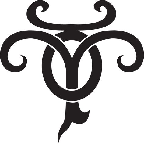 Born on April 20th I'm born on the Aries Taurus cusp...one of the STRONGEST zodiac combinations. Known as the cusp of power. Individuals born on the Aries-Taurus cusp have a dominant personality. You always know when they are in the room. They can make quite an impression on those around them.