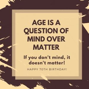 70th Birthday Wishes Funny And Sincere Wishes For 70th Birthdays Birthday Quotes Funny Birthday Wishes For Boss 80th Birthday Quotes