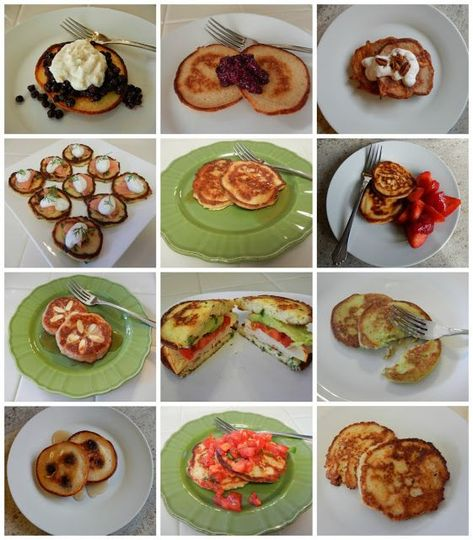 theworldaccordingtoeggface: Healthy Italian Dinner Recipe: Ricotta Pancake Pizza... -  theworldaccordingtoeggface: Healthy Italian Dinner Recipe: Ricotta Pancake Pizza and Ooodles of Low - #auyervedarecipes #Dinner #eggfacerecipes #Healthy #healthyrecipes #Italian #kohlrabirecipes #Pancake #Pizza #poppycockrecipe #Recipe #Ricotta #sanesolutionrecipes #theworldaccordingtoeggface