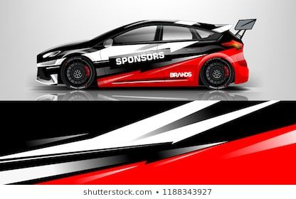 Racing Sponsorship Proposal Google Search Sponsorship Proposal Racing Sponsorship Letter