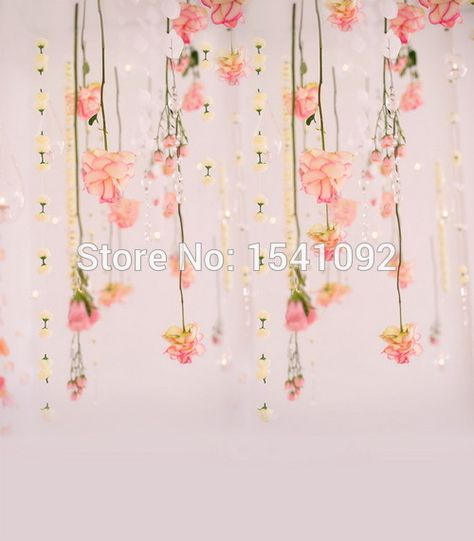 6x6FT Vinyl Wall Photography Backdrop,Cream,Wavy Design Spots Dots Retro Background for Baby Birthday Party Wedding Studio Props Photography