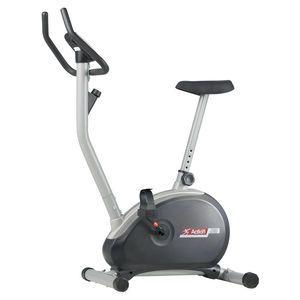 Action Exercise Bike C100 98 Via Big W Upright Exercise