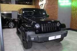 2011 Jeep Voiture Wrangler Marrakech Voiture Jeep Jeep