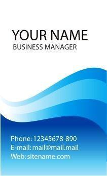 Download Name Card Design Business Card Template Apocalypse Now And Then Kartu Nama Contoh Kartu Nama Template