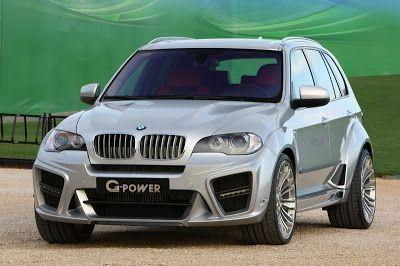 Nice BMW Awesome BMW BMW X New Car Price - Awesome bmw