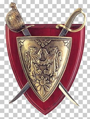 Knight Shield Sword Png Clipart Black Knight Clip Art Coat Of Arms Crest Fictional Character Free Png Download In 2020 Knight Png Knight Shield