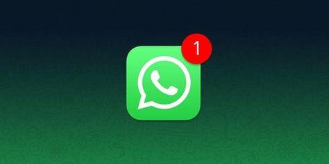 Akun Whatsapp Bisnis Di Hack Blog Bendera Pesan Sms