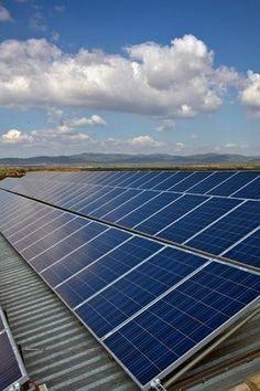 Homemade Solar Panels for Beginners