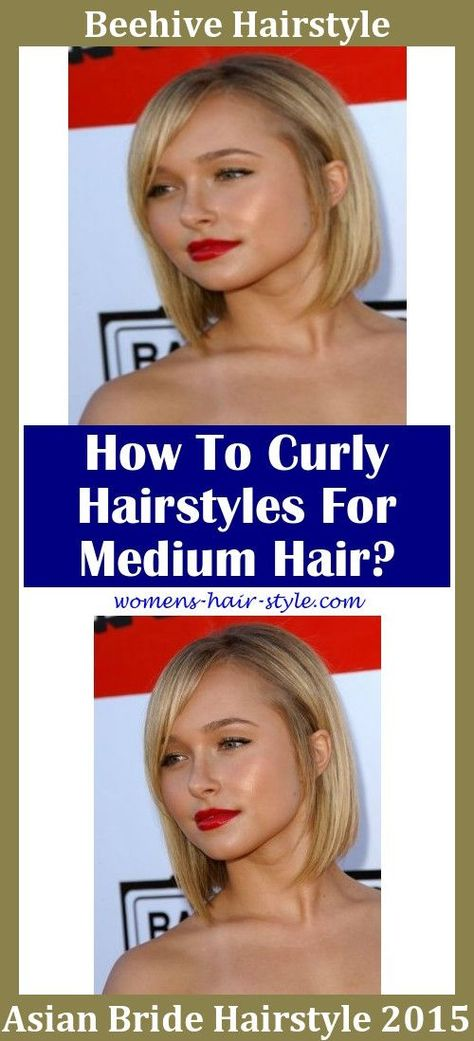 Best Hairstyle For Oblong Face Men Womens Hairstyles Long Trends