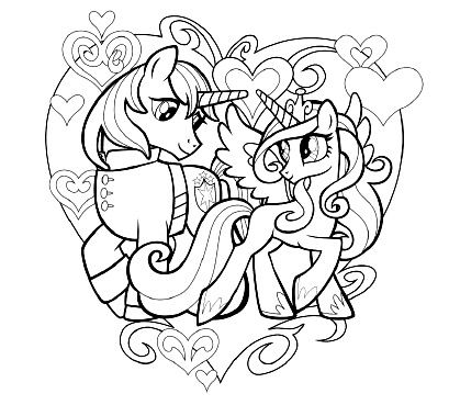 Pin By Renata On Inne Kolorowanki My Little Pony Coloring Horse Coloring Pages Disney Princess Coloring Pages