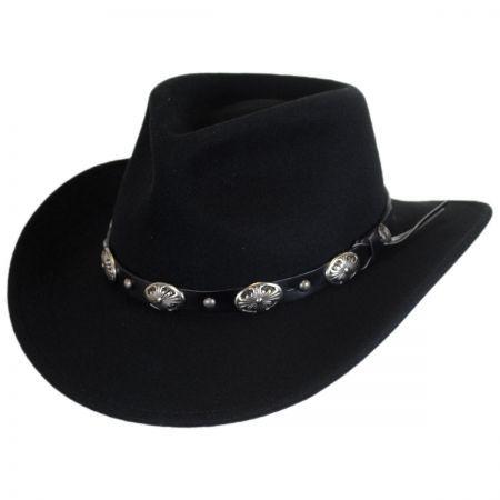 dc4ac03a66823 mens dress hats - Stacha Styles