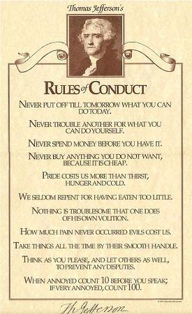 Top quotes by Thomas Jefferson-https://s-media-cache-ak0.pinimg.com/474x/61/34/b3/6134b3c1a873d9516307fbce9e027d33.jpg