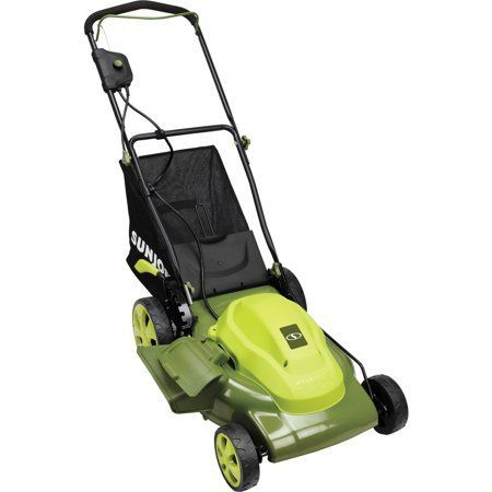 10 Best Corded Electric Lawn Mower Buying In 2019 10bestsells With Images Lawn Mower Push Lawn Mower Lawn Mower Tractor