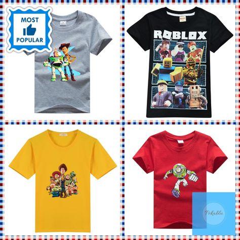 Infant Toddler Kid Baby Girls Denim Coat Ruched Long Sleeve T-Shirt Tops Blouse