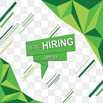 We Are Hiring Png Vector Background Design We Are Hiring Png Images We Are Hiring Vector Were Hiring Png Png And Vector With Transparent Background For Free Background Design We