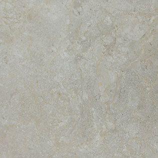 Emperor Collection Colour Marfil Size 600mm X 600mm Porcelain Tile Porcelain Tile Kitchen Backsplash Design