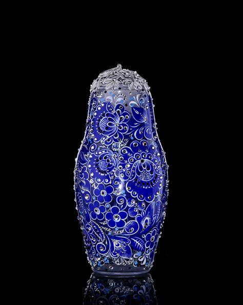 кристаллы сваровски стекло