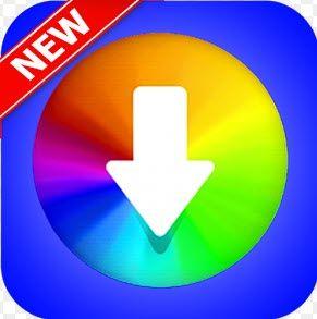 تحميل برنامج Appvn لـ تحميل التطبيقات المدفوعة مجانا Https Ift Tt 2slosg4 Iphone Apps Download Iphone