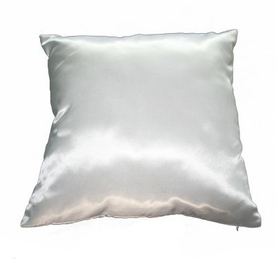 design for reviewed silk cases ljl all copper hair best pillow pillowcase satin