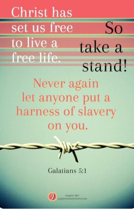 Pin By Mary Cornish On Freedom Freedom Quotes Prayer Quotes Inspirational Quotes