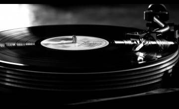 Free Download Kill Technics Wallpaper By M4mba On Deviantart 1280x1024 For Your Desktop Mobile Tabl In 2020 Music Record Vinyl Records Vintage Vinyl Record Player