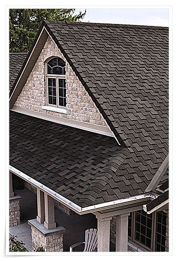Good Roofing Tips Completely From The Professionals In 2020 Diy Roofing Cool Roof Roofing