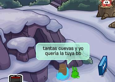 Capturas de Club Penguin  | memes | Club penguin memes, Club