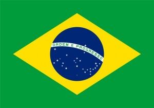 Para Imprimir Bandeira Do Brasil Bandeira Nacional Do Brasil