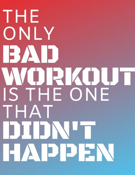 GET MOVING and STAY MOTIVATED with these inspiring fitness quotes! You'll be amazed at how just a few motivational words can completely boost your energy! All quotes are beautifully designed so that you'll enjoy looking at them over and over again!   fitness motivation   fitness inspiration   fitness motivation quotes   inspring quotes   how to stay motivated   health and fitness motivation   workout quotes   fitness goals   #fitnessmotivation #fitnessinspiration #fitnessgoals