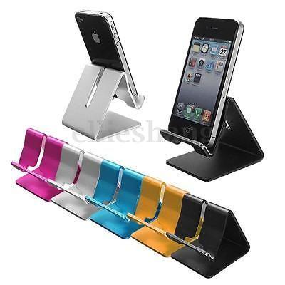 50 Creative Diy Phone Stand Tripod And Holder Ideas Diy Phone Stand Phone Diy Phone