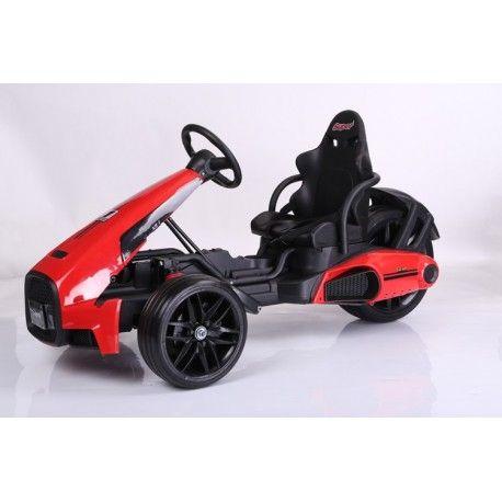 Bolid Dla Dzieci Na Akumulator Idealny Pojazd Sportowy Dla Chlopca Ktory Marzy Aby Zostac Kierowca Rajdowym Toy Car Toys