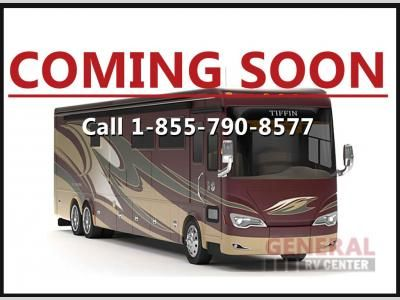 New 2020 Tiffin Motorhomes Allegro Bus 40 Ip Motor Home Class A