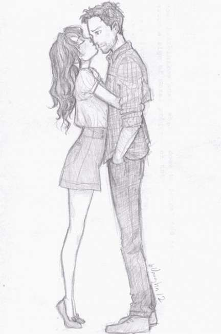 New Drawing Love Couple Relationships Girls 26 Ideas Drawing