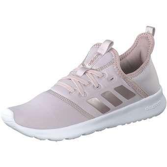 adidas Cloudfoam Pure Sneaker Damen rosa | 04059323056108 ...