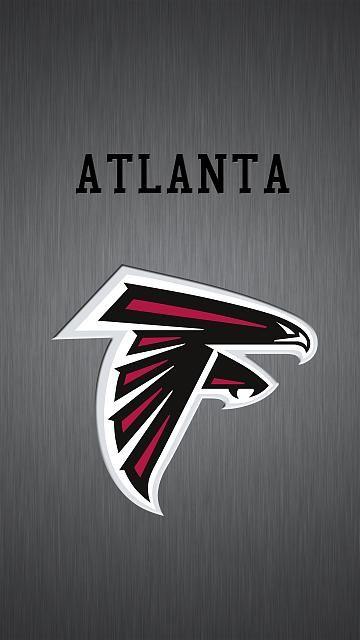 Pin By Pam Gordon On Atlanta Falcons Atlanta Falcons Football Atlanta Falcons Wallpaper Falcons Fan Atlanta falcons phone wallpaper