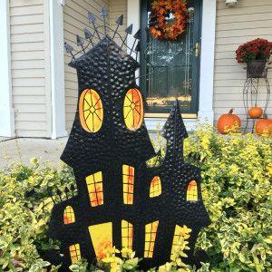 Halloween Outdoor Halloween Halloween Outdoor Decorations Halloween Decorations