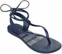 Slapi de plaja Ipanema |Sandale online | Magazin online de Sandale si slapi Dama | Platforme Ipanema | ShoeXpress