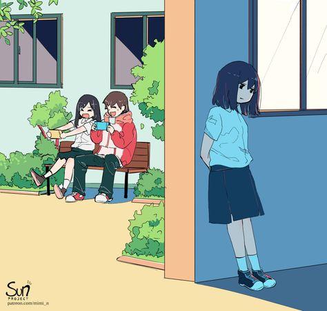「SUN Project」さん (@_SunPro) / Twitter