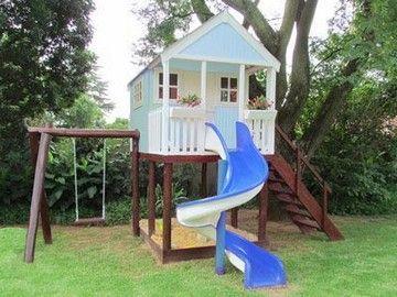 90 Creative Ways Indoor Jungle Decor Kids Trends U Need To Know Tree House Kids Tree House Diy Tree House Plans