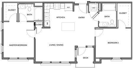 Floorplans Anton Portola Apartments For Rent In Irvine Ca Anton Portola Irvine Ca Floor Plans Apartments For Rent Portola