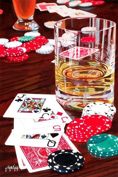 Казино покер карты онлайн играть бесплотно в игровые автоматы