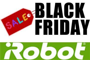 Best Roomba Black Friday Deals 2019 Black Friday Black Friday 2019 Black
