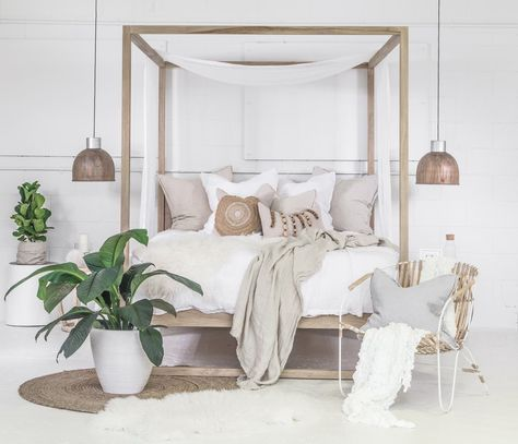 Pin On Bedroom Love